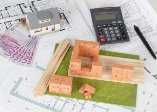 finansowanie domu