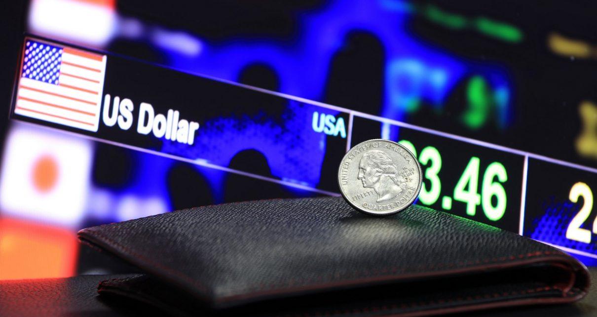 wymiana walut Opole