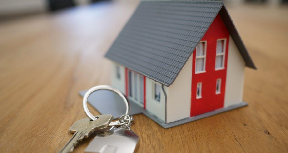 dom-na-kredyt