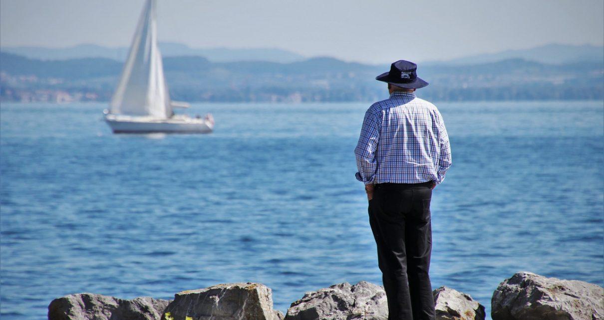 jak-przygotowac-sie-do-emerytury